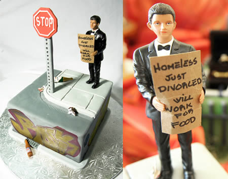 Divorce_Cakes_101