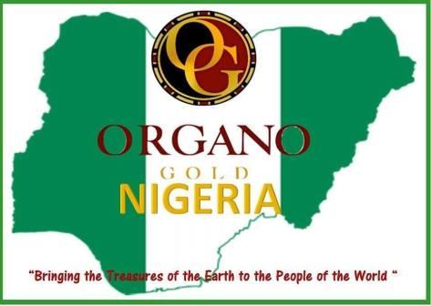Nigeria OG