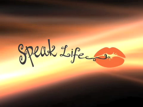 speak-life-day-at-washington-high-school-atlanta-georgia