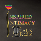Inspired Intimacy OFFICIAL Logo 2015 - gray