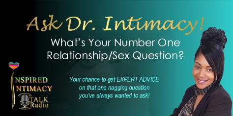 Ask Dr. Intimacy 2-24-16.png