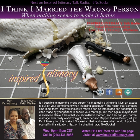 I Think I Married the Wrong Person!@3x-100